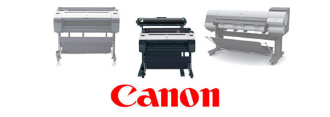 OCE Printers