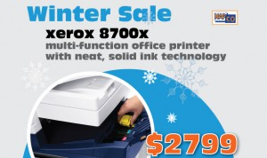 Winter Sale – ONLY $99 /mo