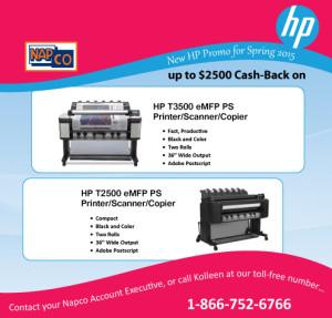 Napco-HP-Trade-in-thru-May-2015