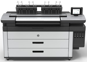 Coming Soon! HP PageWide Printers