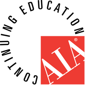 Napco Now Offers AIA Accredited CEUs!